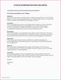 Cover Letter Upload Format Indeed Resume Upload Elegant Indeed Resume Download Cover Letter