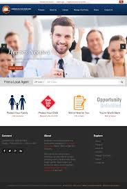 American Income Life Insurance Waco Texas, Is American Income Life A Scam Mlm Opportunity Disguised In An Insurance Company Revealed Best Lifetime Income
