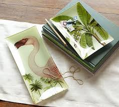 Small Picture Palm Island Home Decor Best Home Decor