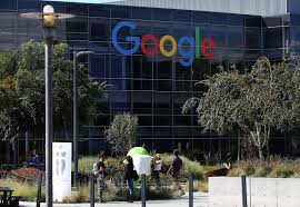 where is google office.  Google Throughout Where Is Google Office