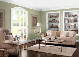 i painted a virtual home with my colors using the colorsmart by behr mobile app the colorsmart by behr mobile app lets me paint a room with colors i