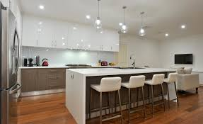 Ohio Cabinet Makers Kitchen Cabinet Makers New Kitchen In Sioux Falls Sd The