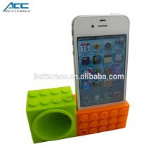 speakers for iphone. silicone speaker for iphone, iphone suppliers and manufacturers at alibaba.com speakers n