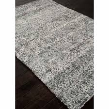 rugs textured reversible wool gray area rug grey 8x10 safavieh madison bohemian cream light