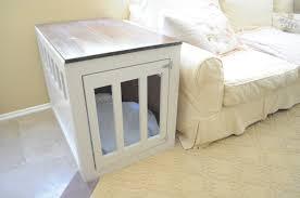 luxury dog crates furniture. Magnificent Designer Dog Crate Furniture And Luxury Wood Every Crates