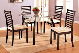 Glass Kitchen Tables Round Cheap Black Kitchen Table Cheap Kitchen Table Rug Contains On
