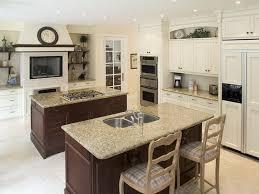 kitchen modern granite. Image Of: Ikea Kitchen Countertops Granite Modern