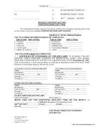 Prank Divorce Papers Impressive Free Divorce Papers Printable Template Lab For Fake Decree Final