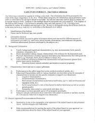 study essays case study essays