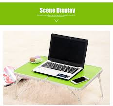 aliexpresscom buy foldable office table desk. 1PC Portable Picnic Camping Folding Table Laptop Desk Stand PC Notebook Bed Tray New Aliexpresscom Buy Foldable Office T