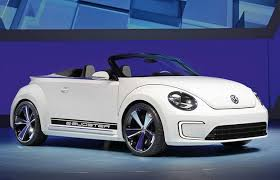 new car launches october 20132013 volkswagen beetle convertible autoblog  20182019 Car