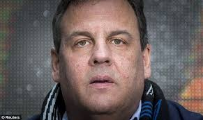 Governor Chris Christie will need to prove he didn't know about the lane closings if he wants to run for president. The governor's office has denied the ... - article-0-1B21D9FB00000578-469_634x379