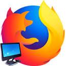Image result for دانلود مرورگر برای کامپیوتر