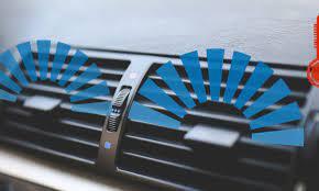 Klimaanlage im Auto richtig nutzen