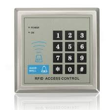 electric rfid access control id password safty entry system door electric rfid access control id password safty entry system door lock magnetic set