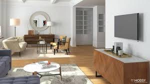 furniture design layout. Living Room Furniture Design Layout Large Size Of Your Own Bedroom Game Free . I