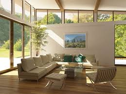 Where To Start When Decorating A Living Room Decorating Your Living Room House Awesome