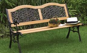 garden bench lowes. Full Size Of Bench:outdoor Storage Bench Lowes Beautiful Outdoor Popular Garden O