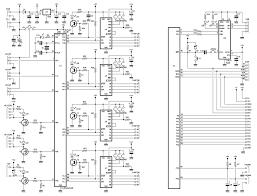 quartu 2 block diagram tutorial wiring diagram database pc erkennt k von velleman nicht