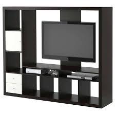 corner tv stand ikea small corner tv cabinet ikea