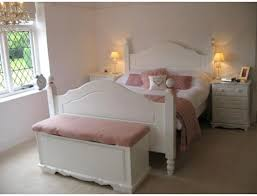 queen beds for girls.  For Big Girls 5ft Double Bed In Queen Beds For Y