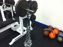 Bench Press  The Best Exercise For Effective Chest WorkoutStrength Training Bench Press