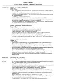 product design resumes senior product designer product designer resume samples velvet jobs