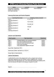 sample argumentative essays writing elementary students