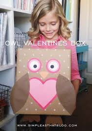 28 cheap christmas gifts for women. The Best Valentine Boxes Genius Ideas Skip To My Lou