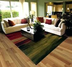 best vacuum cleaner for area rugs hardwood floor