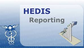 Hedis Reporting Facts About Hedis Reporting Measurements