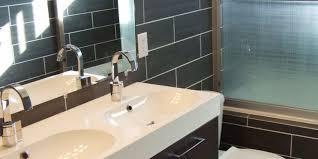bathroom remodeling utah. Bathroom Charming Remodel Utah County Regarding Defilenidees Com Remodeling E