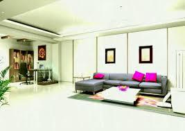 livingroom simple ceiling designs for living room best ideas design false in india pop very flats