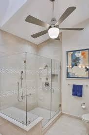 bathroom remodel supplies. Full Size Of Bathroom Vanity Lighting:mid Century Modern Tube Skylight Home Remodel Supplies