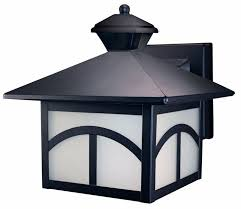 heath zenith 180 degree oil rubbed bronze motion activated decorative the home depot