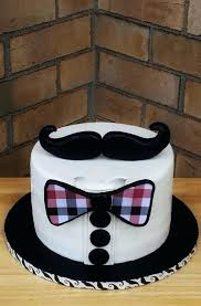 Birthday Cake Ideas For Him Pinterest Husband Cakes Guys Pictures