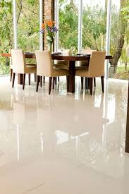 dining room tile flooring. room tiles, porcelain floors tile home depot natural window tiles kitchen floor tiles: dining flooring