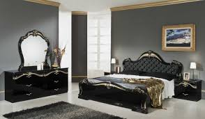 black queen bedroom sets. Home Interior: Energy Black Queen Bedroom Furniture Set Walmart Sets Contemporary From