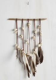 ... Driftwood Wall Hanging 6 Art Elegant Decor Home Design For Creating  Nice And Smart Ideas Of ...