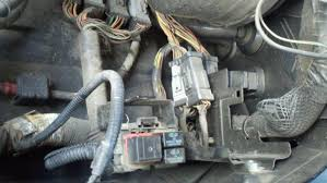 ford excursion 6 8 2000 auto images and specification 2000 F350 Fuel Pump Relay ford excursion 6 8 2000 photo 4 2000 f350 fuel pump relay location