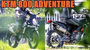 2018 ktm adventure. interesting 2018 ktm 800 adventure india throughout 2018 ktm adventure