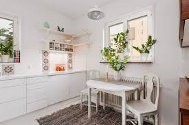 dining table solutions for small apartments. dining table set for small apartment solutions apartments