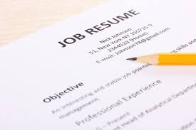 resume objective for sales sales resumes objectives