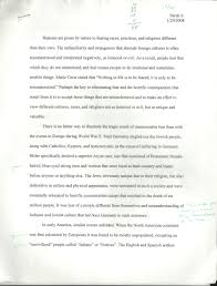 essay rough draft template essay rough draft
