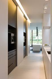 Kitchen Ideas: Internal Folding Doors Room Dividers Indoor Sliding ...