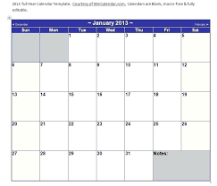 Free Microsoft Calendar Calendar Template Free Word Microsoft May 2018 Eider Me