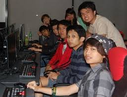 dota 2 news cast quot dota is indeed successful on philippine