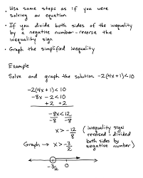 equations of parallel and perpendicular lines worksheet tes