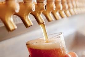 Matthew Suppliers Uk Wholesalers Beer Clark