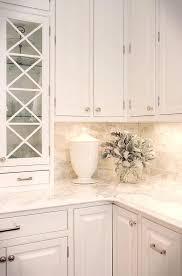 white backsplash kitchen white kitchen backsplash tile beveled arabesque